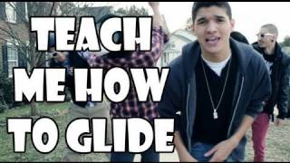 Teach Me How To Glide
