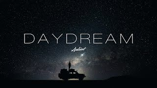 'Daydream' Ambient Mix