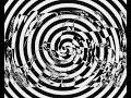 Toxiik Tribe - Spirale Infernal ( Acid Mix Tribecore )