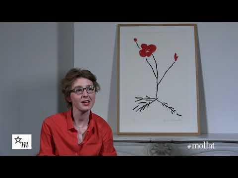 Vidéo de Marion Guillot