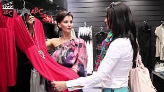 preview picture of video 'Modegeschäft SISLEY Mattersburg - Modehaus für Damenmode und Accessoires'
