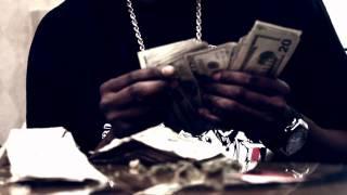 2 Chainz - Money Makin Mission