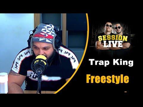 Freestyle - Trap King 🔥😎💪