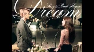 Dream (with Suzy) (Club Live Ver.)
