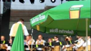 preview picture of video 'Zwiebelfest 2012'