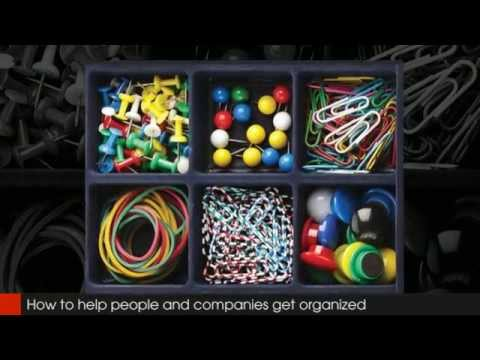Professional Organizer Certificate Course Online from IAP Career ...