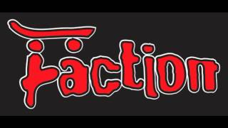 The faction - Demons