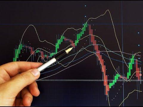 Опцион колл доллар рубль