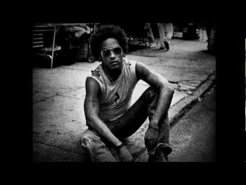Lenny Kravitz Titel