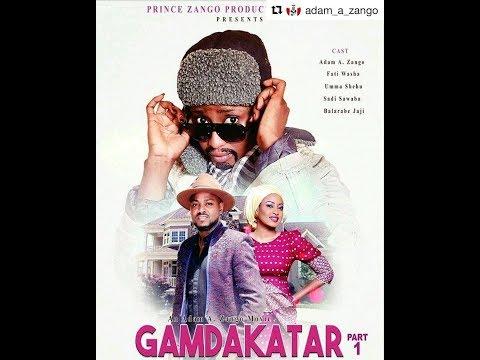 GAMDAKATAR__1&2__END OF THE YEAR MOVIE