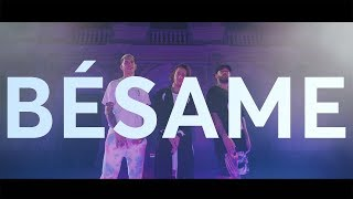 Gian Varela, Ecko, Feid   Bésame (Official Video)