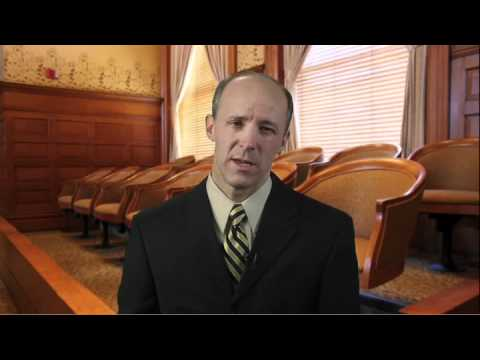 Maryland Injury Lawyers | Personal Injury Attorneys ...
