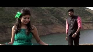 Rathan & Suganya