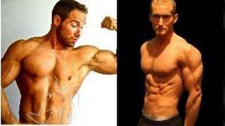Download Video Karl Ess Ernährung - Die Wahrheit über Veganes Bodybuilding, Muskelaufbau und Fitness MP3 3GP MP4