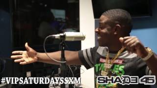 Blac Youngsta How It Felt Getting His First Million Dollar Check From Yo Gotti !