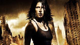 TheDay - Судный День VGA 480P Фильм 2008г