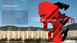Hybrid - Dogstar