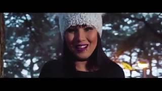 اغاني حصرية Cheba Siham Japonia - Mazel Nebghih - Clip Rai 2019 تحميل MP3