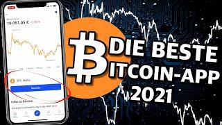 Wann ist die beste Zeit, um Bitcoin auf Cash-App zu verkaufen?