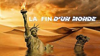 LA FIN DU MONDE : un message de Jean Max Payet