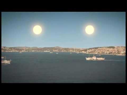 Mira Çekmeköy Videosu