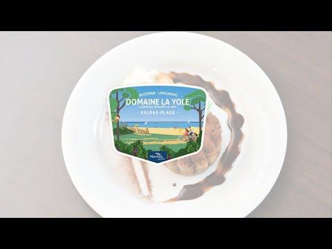 La Gastronomie by La Yole