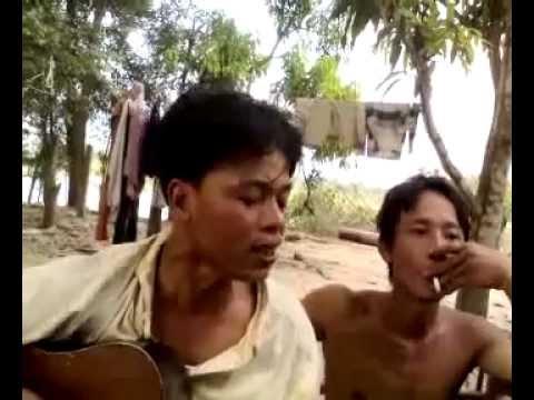 Cô Long - Dương Quá phiên bản Guitar
