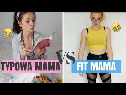 Że można jeść przed i po treningu do utraty wagi dla kobiet