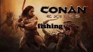 leavening agent conan exiles - मुफ्त ऑनलाइन वीडियो