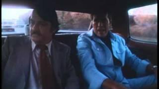 Fighting Mad (1976) Video