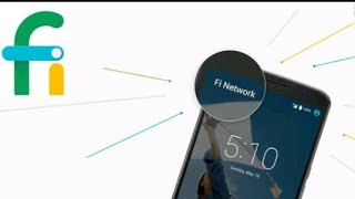 Google Project Fi Sim Cards , In Any Country ?