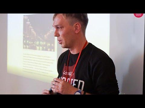 Ρωσία: Στη φυλακή ερευνητής δημοσιογράφος