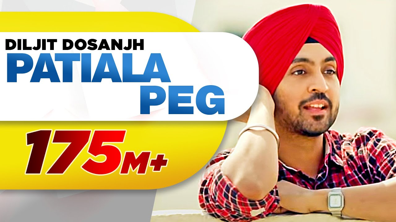 Peg Auckland Ton - jassi gill new song