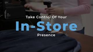 Retail Auditing & Mobile Crowdsourcing video