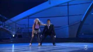 So You Think You Can Dance S04E10 HDTV XviD ORENJi 3