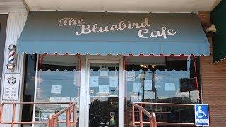 Coca-Cola Takes You Inside the Bluebird Café