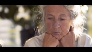 MoveMakers // Documentary film
