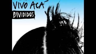 DIVIDIDOS - Ala Delta - Vivo Acá