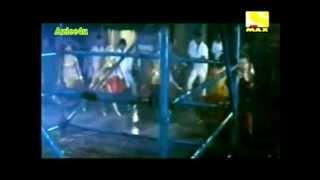 Maha sangram   govinda, madhuri dixit, vinod khanna   1990   hd.