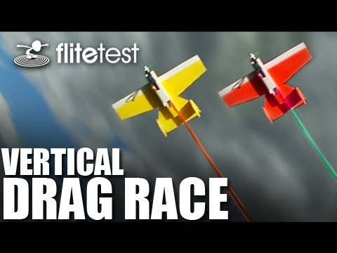 flite-test--vertical-drag-race-combat