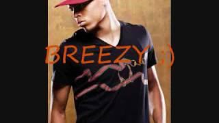 Follow me (Like Twitter) by Chris Brown featuring Kmac (Twitter & Jerk Track Son! lol)