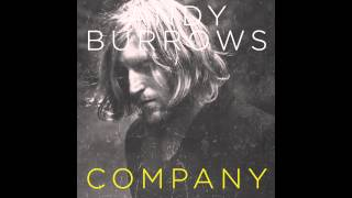 Andy Burrows   Company [Free Download]