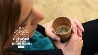 Bande Annonce TF1 Saison 13