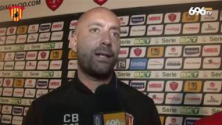 perugiabenevento-mister-bucchi-in-mixed-zone