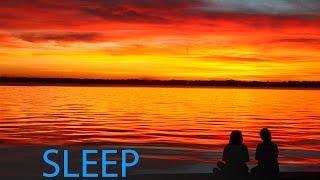 8 Hour Sleep Meditation: Relaxing Music, Calming Music, Soothing Music, Relaxation Music ☯1639