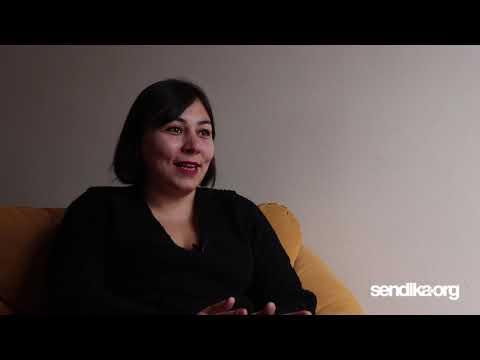 Video Haber | Veganizm: Neden? Nasıl?