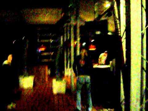 Video Rockin The Floating Restaurant on Lake Pleasant