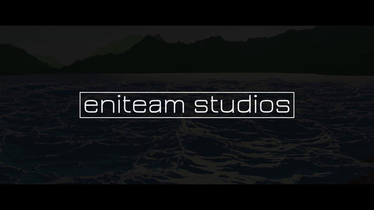 enigame escapism edition trailer