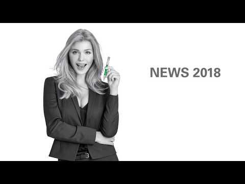 UMA NEWS 2018