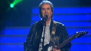 Chris de Burgh - The Storm 2011